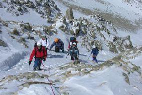 alpinisme cerdanya