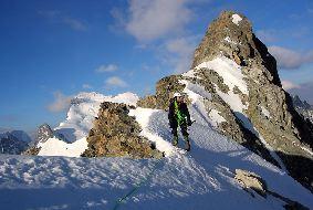 alpinisme cerdanya1