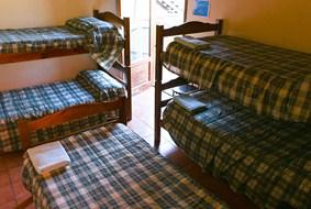 hostal ruso-38 habitacio 11 lliteres 1 copiar